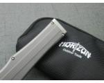 Microtech HALO V M390 Titanium NKMT192