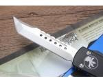 Microtech UTX-85 OTF NKMT210