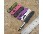 Нож Microtech NKMT223