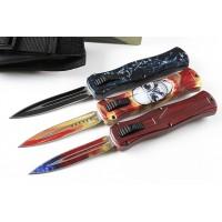Автоматический нож Microtech NKMT230