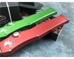 Нож Microtech Halo V NKMT233