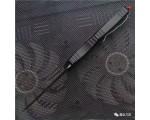 Нож Microtech NKMT234
