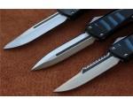 Microtech Combat Troodon VESPA NKMT239