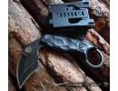 Нож The One karambit NKOK034