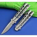 Нож бабочка The One BM31 NKOK205