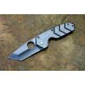Складной нож Two Sun NKOK223