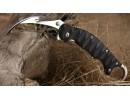 Складной нож Two Sun Karambit NKOK294