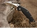 Складной нож Two Sun Karambit NKOK295