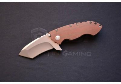 Складной нож Direware D2 NKOK327