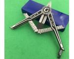 Нож Freemason NKOK381