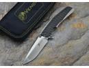 Нож VENOM II Kevin John M390 NKOK413