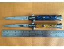 Автоматический нож AKC italy NKOK494