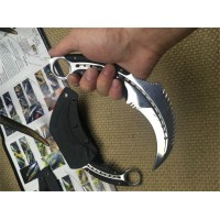 Нож Todd Begg karambit NKOK505
