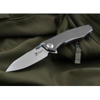 Нож Venom Wing Kevin John NKOK506