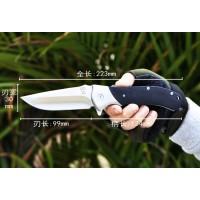 Складной нож Voltron NKOK516