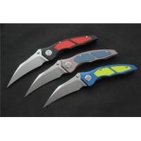 Складной нож Maxace NKOK524
