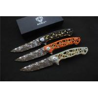 Складной нож Monkey NKOK530