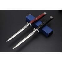 Нож AKC Stiletto NKOK532