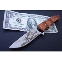 Нож NKOK534