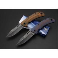 Складной нож NKOK535