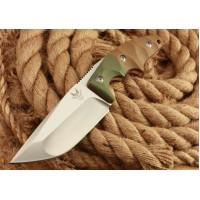 Нож Bawidamann NKOK536