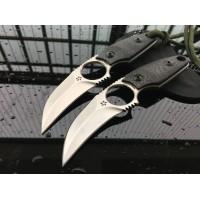 Нож Sakura Blade NKOK538