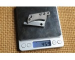 Складной нож мини NKOK544