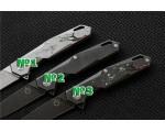 Складной нож NKOK546