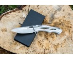 Нож Transformers NKOK547