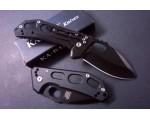 Нож Ka-Bar NKOK554