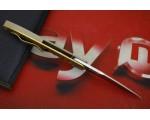 Складной нож S35VN NKOK555