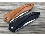 Складной нож NKOK558