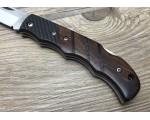 Складной нож NKOK559