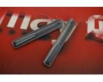 Складной нож M390 NKOK561