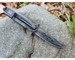 Нож NKOK564