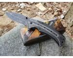 Нож Mtech NKOK566
