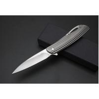 Нож скорпион NKOK568
