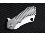 Нож Rad Knives NKOK570