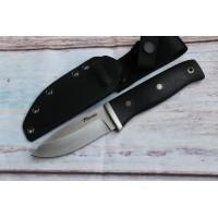 Нож NKOK571