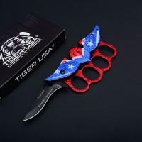 Нож-кастет NKOK573