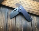Нож EDC NKOK576