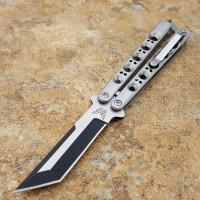 Нож бабочка The One BM31 NKOK578