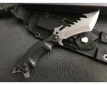 Тактический нож NKOK579