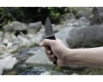 Нож NKOK582