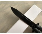 Нож-бабочка NKOK583