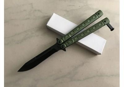 Нож-бабочка NKOK584
