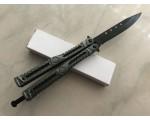 Нож-бабочка NKOK586