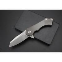 Нож Rad Knives NKOK590