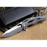 Нож Трансформер NKOK593