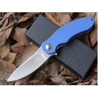 Складной нож флиппер NKOK595